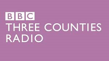 BBC 3 Counties Radio