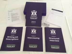 img_1401Interviewers Toolkit